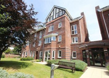 Thumbnail 2 bed flat for sale in Sandbanks, The Kings Gap, Hoylake
