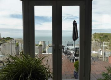 Thumbnail 4 bedroom property for sale in High Street, Ilfracombe