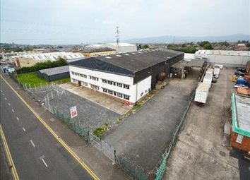 Thumbnail Office to let in 6 Prince Regent Road, Castlereagh, Belfast, County Antrim