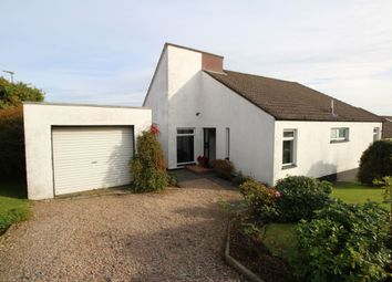 Thumbnail 3 bed bungalow for sale in The Oaks, Bangor