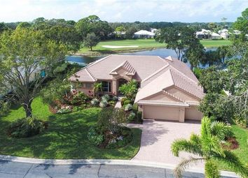 Thumbnail 3 bed property for sale in 464 Fieldstone Dr, Venice, Florida, 34292, United States Of America