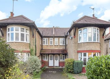 2 bed maisonette for sale in Wellington Road, Pinner, Middlesex HA5