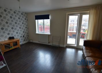 Thumbnail Room to rent in Hargate Way, Peterborough, Room To Rent