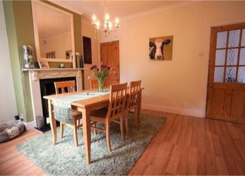 Thumbnail 2 bed cottage to rent in College Road, College Town, Sandhurst