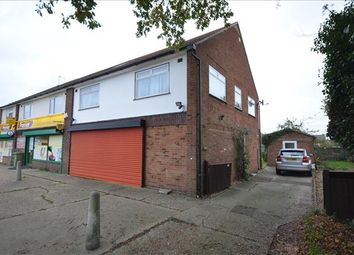 Thumbnail Retail premises for sale in 49 Stubbs Lane, Braintree, Essex
