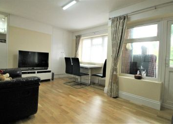 Thumbnail 2 bed property for sale in Campbell Court, Church Lane, London