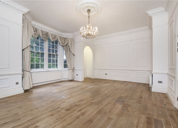 Thumbnail 3 bedroom flat for sale in Hyde Park Place, Hyde Park Estate, London