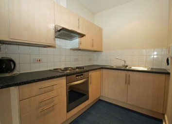 Thumbnail 1 bedroom flat to rent in Broughton Road, Edinburgh EH7,