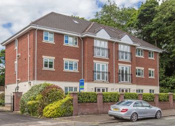 Thumbnail 3 bedroom flat for sale in 76 Wigan Road, Standish, Wigan