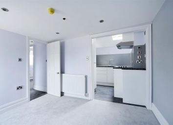 Thumbnail 3 bedroom flat for sale in Berkeley Crescent, Clifton, Bristol