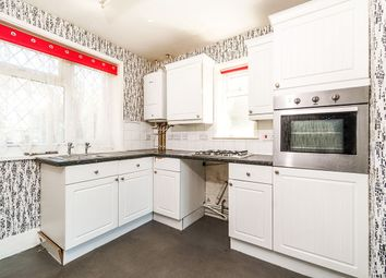 3 bed semi-detached house to rent in Thames Gardens, Plymouth PL3