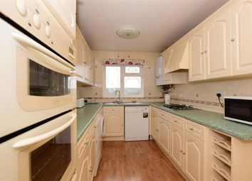 3 bed semi-detached bungalow for sale in Kingsdown Close, Basildon, Essex SS13
