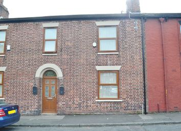 Thumbnail 2 bedroom terraced house to rent in Lowe Mill Lane, Hindley
