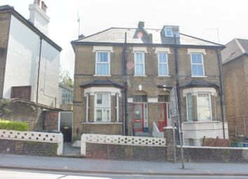 Thumbnail Studio to rent in St. Peters Road, South Croydon