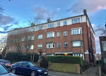 Thumbnail 2 bed flat to rent in Wallwood Rd, Leytonstone, London