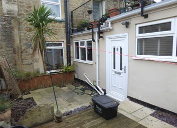Thumbnail 1 bed flat for sale in Church Street, Stratton St Margaret, Swindon