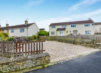 Thumbnail 4 bedroom semi-detached house for sale in Wisteria Road, Tetbury, Gloucestershire