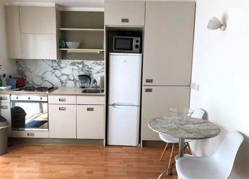 Studio flats to rent in Tressillian Road, London SE4 - Zoopla