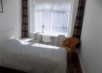 Thumbnail 4 bedroom shared accommodation to rent in Carlow Street, Middlesbrough