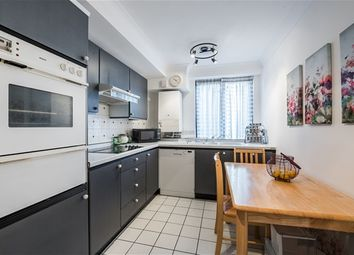Thumbnail 1 bed property to rent in Florence House, Palace Gate, South Kensington, London