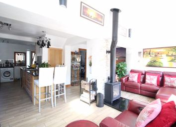 Thumbnail 3 bed terraced house for sale in Landseer Gardens, South Shields