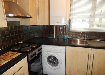 Thumbnail 1 bed semi-detached house to rent in Allder Close, Abingdon