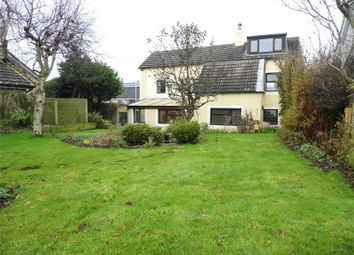 Thumbnail 2 bed detached house for sale in Chapel Cottage, Oulton, Wigton, Cumbria