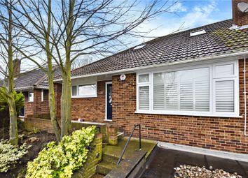 4 bed bungalow for sale in Broom Mead, Bexleyheath, Kent DA6