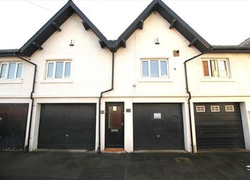 Thumbnail 1 bedroom flat to rent in South Clifton Street, Lytham St. Annes