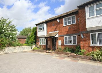 Thumbnail 1 bedroom flat to rent in Staddle Stones, New Road, Princes Risborough
