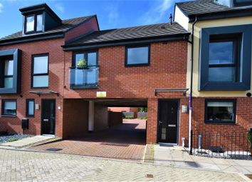 2 bed detached house for sale in Jockey Road, Donnington, Telford TF2
