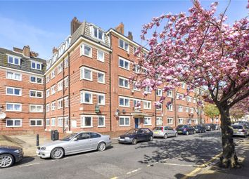 Thumbnail 2 bed flat for sale in The Forum Building, Digby Street