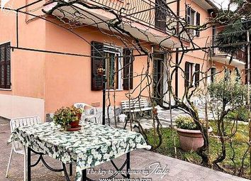 Thumbnail Apartment for sale in 54013 Fivizzano Ms, Italy