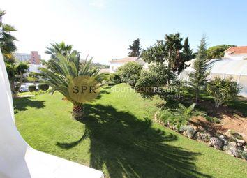 Thumbnail Apartment for sale in Alto Club, Alvor, Portimão Algarve