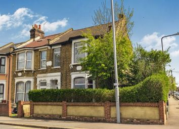 Thumbnail 6 bed property to rent in Palmerston Road, London