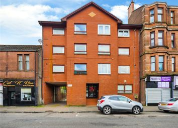 2 bed flat for sale in Flat 3/2, Tollcross Road, Tollcross, Glasgow G32