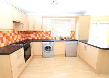Thumbnail 3 bed property to rent in Shenfield Way, Brighton