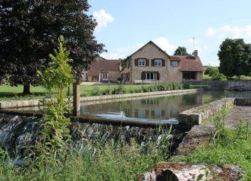 Thumbnail 4 bed property for sale in St Lubin Des Joncherets, 28270, France
