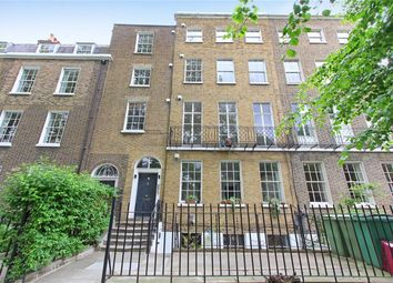 Thumbnail 1 bed flat for sale in Camberwell Grove, Camberwell