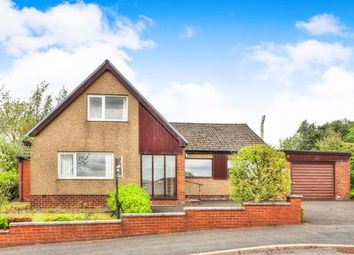 Thumbnail 4 bedroom detached house for sale in Stone Edge Road, Barrowford, Lancashire, .