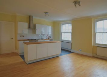 Thumbnail 3 bed property for sale in Beckford Close, Warwick Road, London