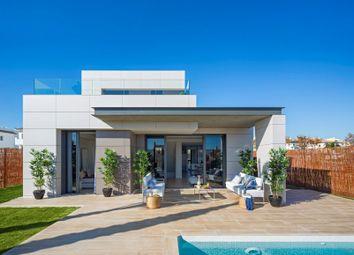 Thumbnail 3 bed villa for sale in Calle Torre Del Mar, 29004 Málaga, Spain