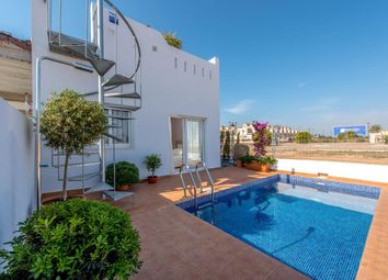 Thumbnail 2 bed villa for sale in Los Alcazares, Costa Cálida, Murcia, Spain