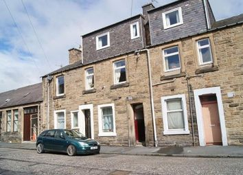 Thumbnail 1 bed flat to rent in 10-3 Arthur Street (New), Hawick