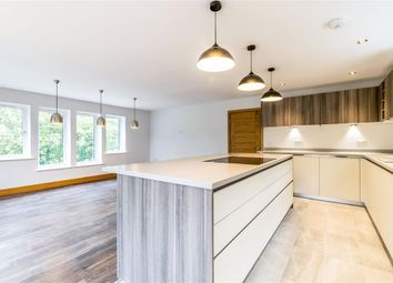 Thumbnail 4 bed property to rent in Miry Green Terrace, Netherthong, Holmfirth