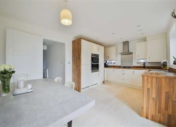 4 bed town house for sale in Edward Drive, Clitheroe, Lancashire BB7