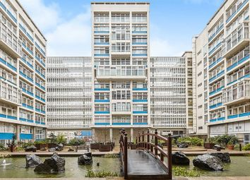Thumbnail 2 bed flat for sale in Newington Causeway, London, Greater London