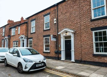 2 bed flat to rent in Worsley Terrace, Wigan WN1