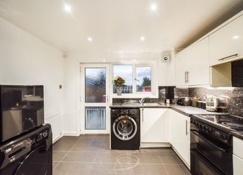 Thumbnail 3 bed terraced house for sale in Dickson Drive, Irvine
