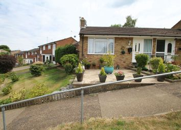 Thumbnail 1 bed bungalow for sale in Howe Hill Lane, Watchet Lane, Holmer Green, High Wycombe